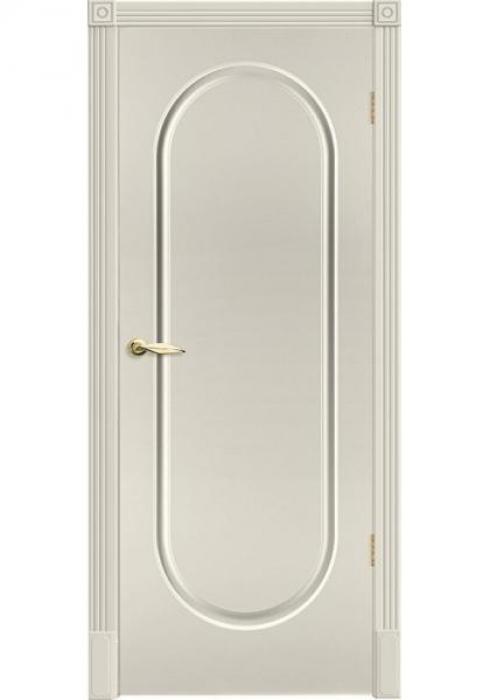 Принцип, Дверь межкомнатная Principiano 7 ДГ