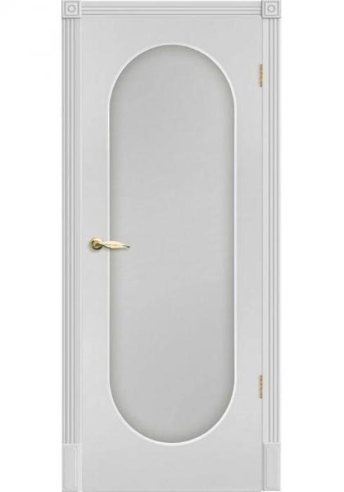 Принцип, Дверь межкомнатная Principiano 7 ДО