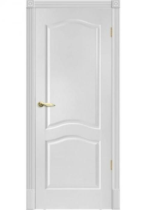 Принцип, Дверь межкомнатная Principiano 8 ДГ