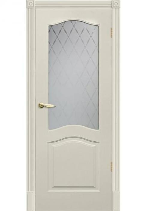 Принцип, Дверь межкомнатная Principiano 8 ДО