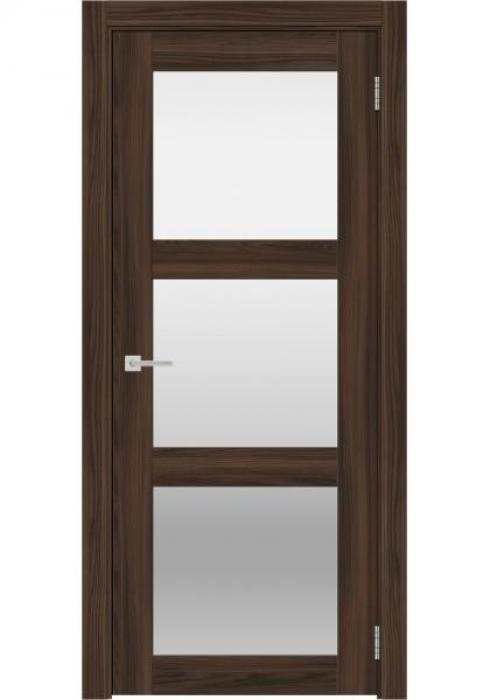 Волховец, Дверь межкомнатная Prio NS 7232ШОЯ