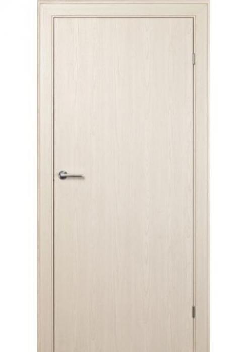 Марио Риоли, Дверь межкомнатная PRONTO 600
