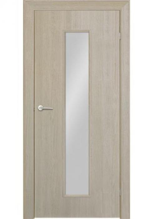 Марио Риоли, Дверь межкомнатная PRONTO 601