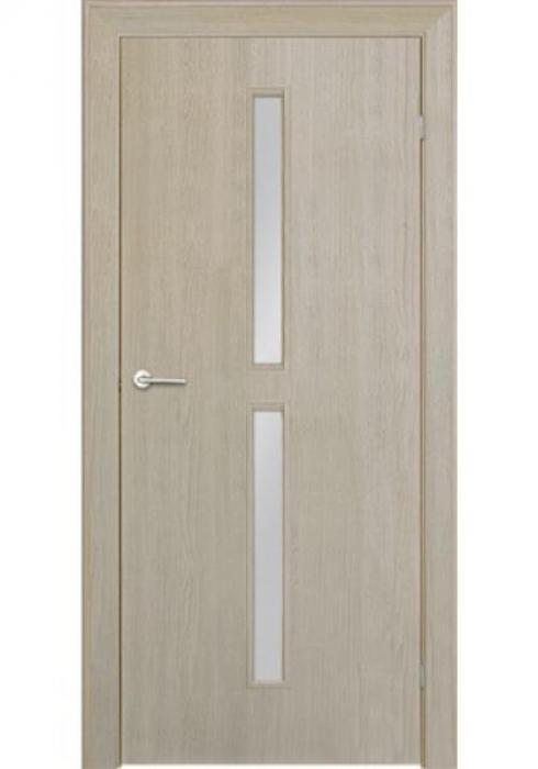Марио Риоли, Дверь межкомнатная PRONTO 602