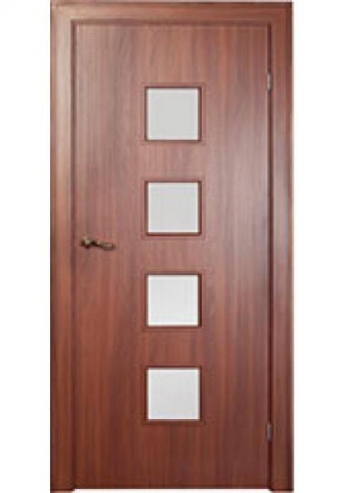 Марио Риоли, Дверь межкомнатная PRONTO 604