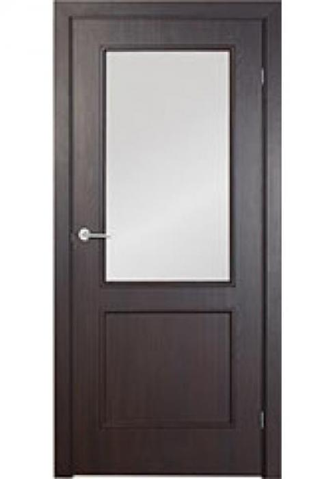 Марио Риоли, Дверь межкомнатная PRONTO 611