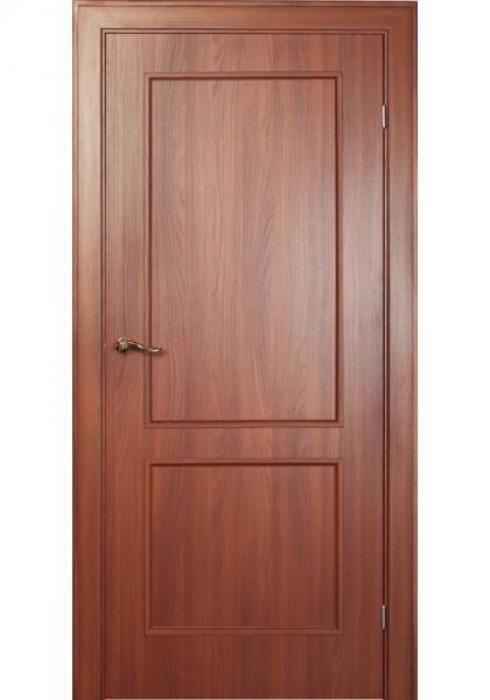 Марио Риоли, Дверь межкомнатная PRONTO 620