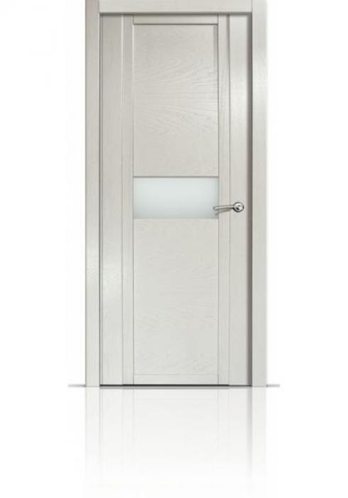 MILYANA, Дверь межкомнатная Qdo MILYANA