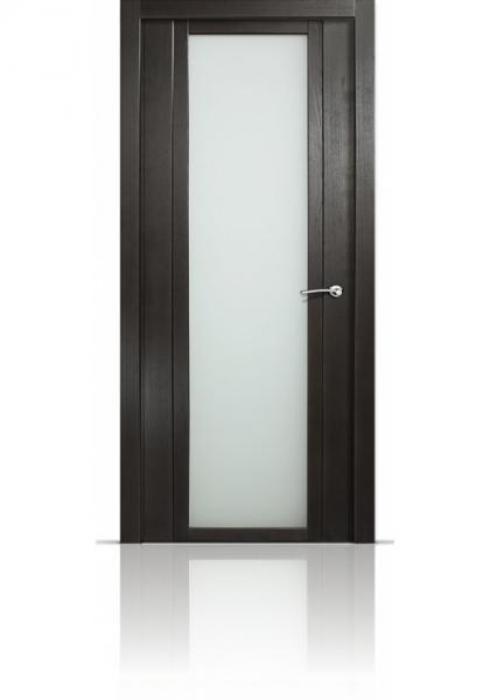 Дверь межкомнатная Qdo MILYANA, Дверь межкомнатная Qdo MILYANA