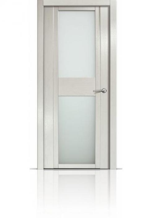 MILYANA, Дверь межкомнатная Qdo D MILYANA