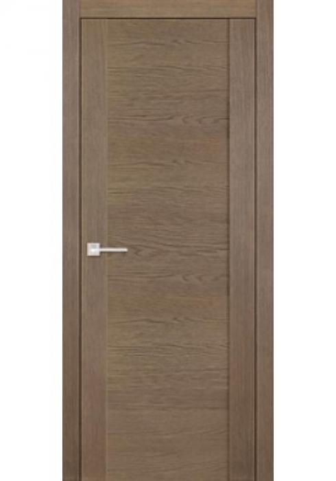 Волховец, Дверь межкомнатная Quadro 6011 ДДМ