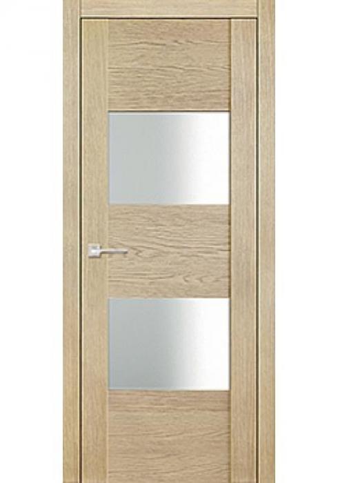 Волховец, Дверь межкомнатная Quadro 6012 ДКМ