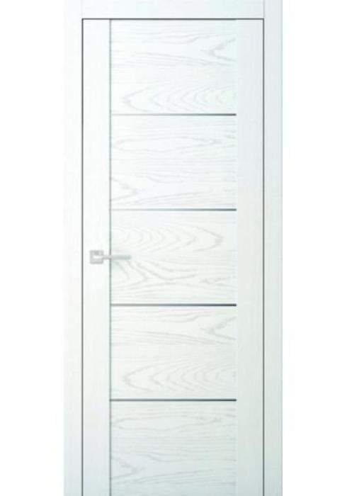 Волховец, Дверь межкомнатная Quadro 6013 ДБЛ