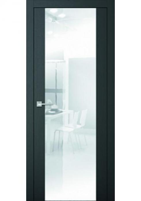 Волховец, Дверь межкомнатная Quadro 6017 ДЧ-11