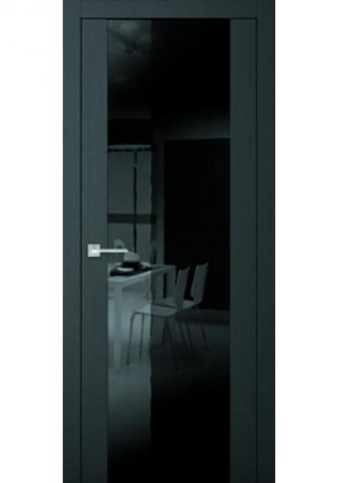 Волховец, Дверь межкомнатная Quadro 6017 ДЧ-12