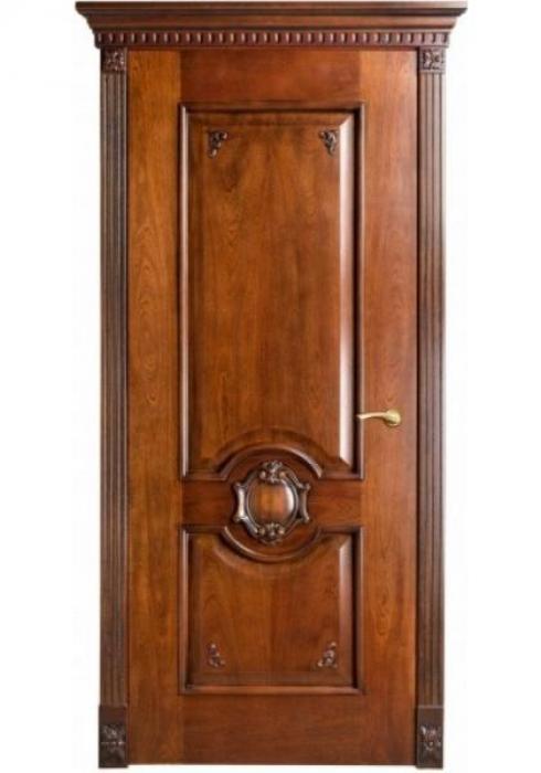 Оникс, Дверь межкомнатная Рада