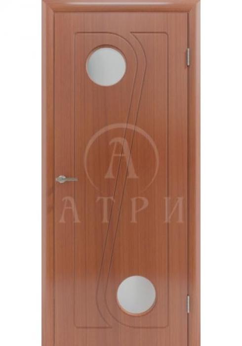 Атри, Дверь межкомнатная Ралина