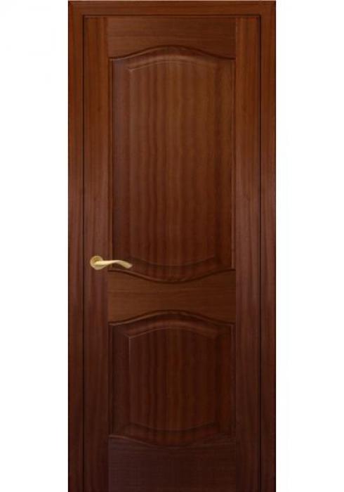 Практика, Дверь межкомнатная Равенна ДГ