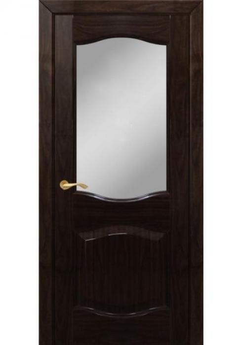 Практика, Дверь межкомнатная Равенна ДО1