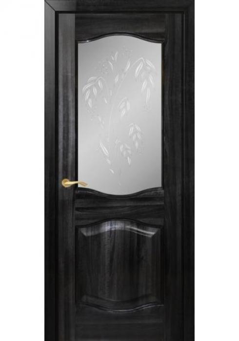 Практика, Дверь межкомнатная Равенна ДО1 Плакучая ива