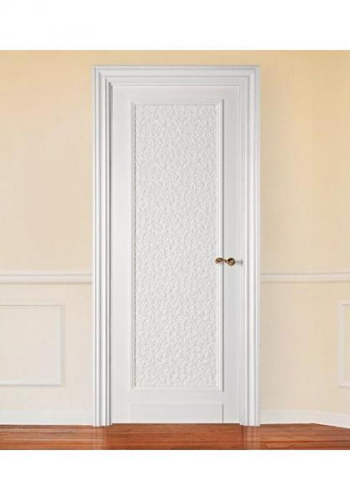 Мастер-Вуд, Дверь межкомнатная Рельеф1 сер. Флоренция