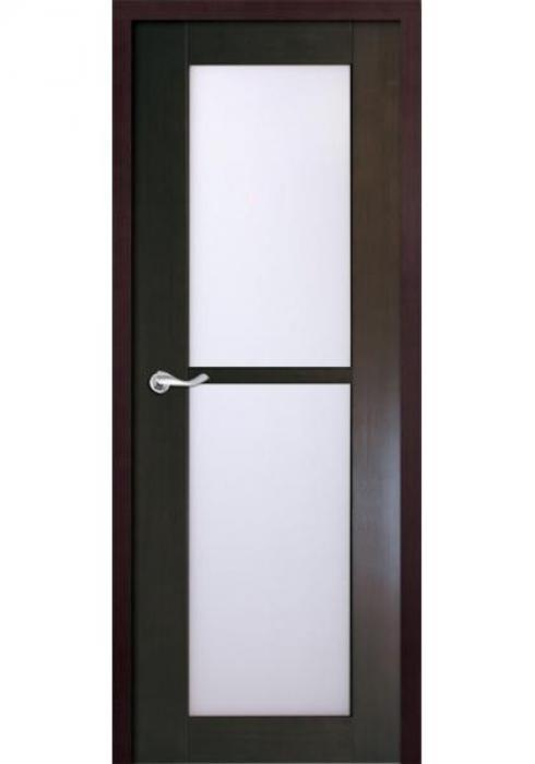 Практика, Дверь межкомнатная Респект 01 ДО