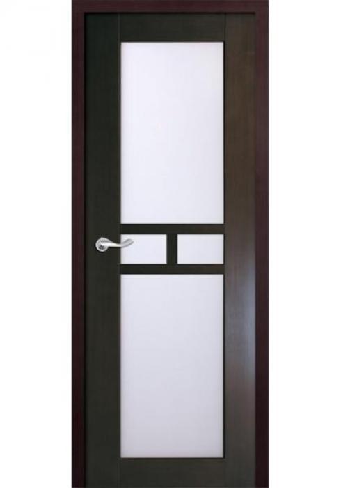 Практика, Дверь межкомнатная Респект 03