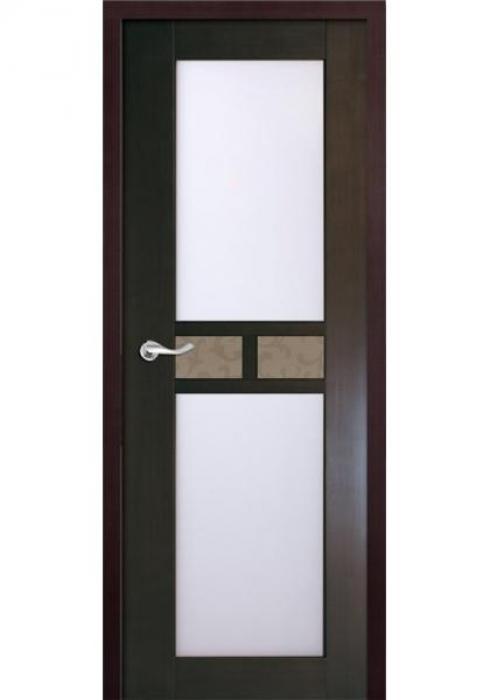 Практика, Дверь межкомнатная Респект 04