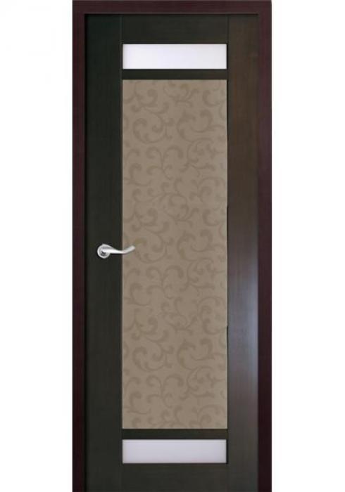 Практика, Дверь межкомнатная Респект 05
