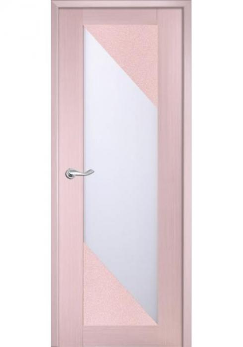 Практика, Дверь межкомнатная Респект 09