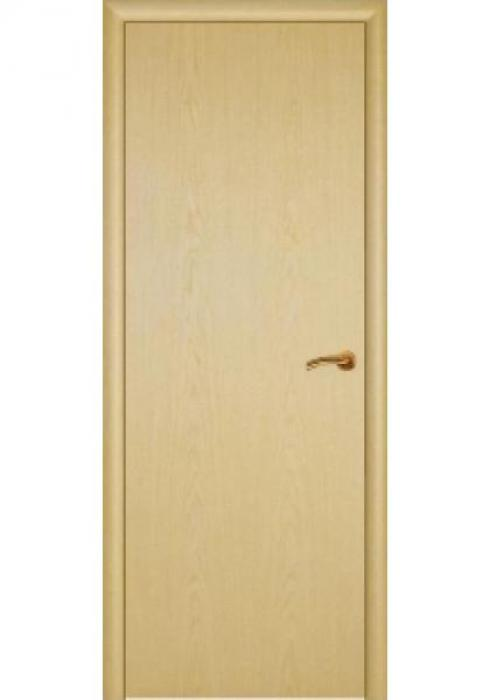 Престиж, Дверь межкомнатная Ретро Престиж 30