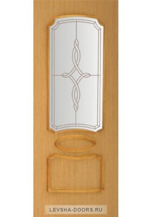 Левша, Дверь межкомнатная Римини