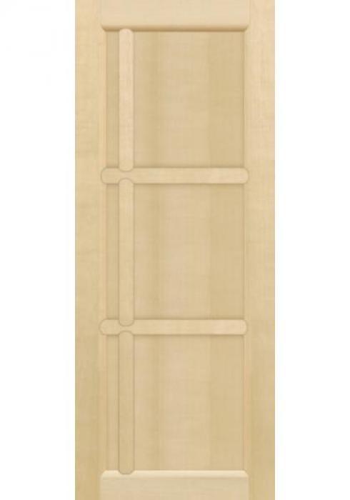 Докрос, Дверь межкомнатная Рио 3 ДГ