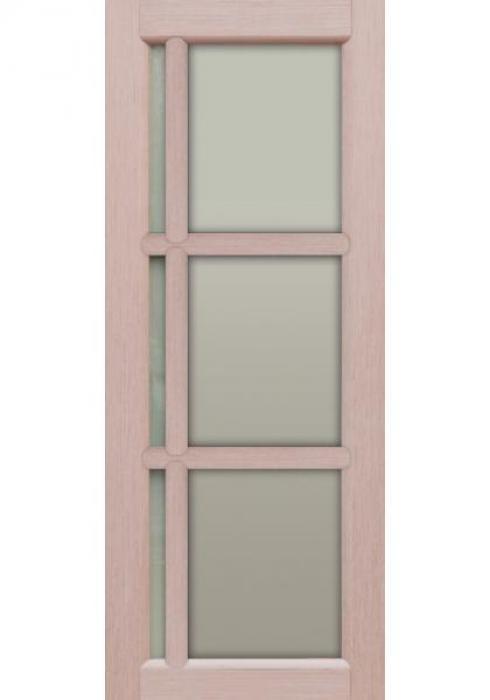 Докрос, Дверь межкомнатная Рио 3 ДО1