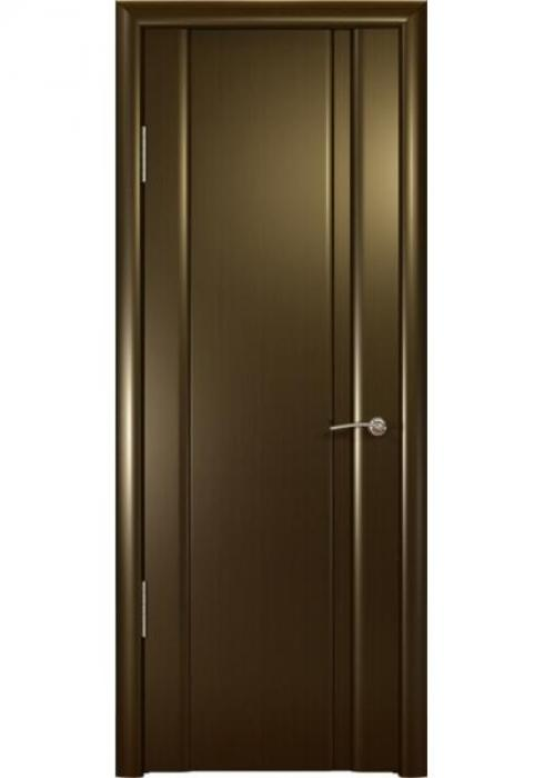 Мелькарт, Дверь межкомнатная Риволи 1 Мелькарт