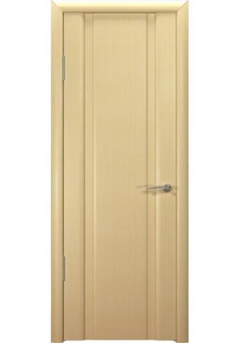Мелькарт, Дверь межкомнатная Риволи 2 Мелькарт