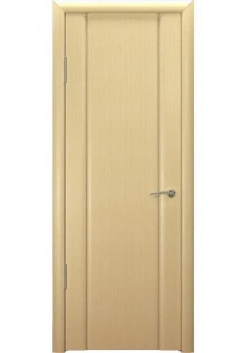 Мелькарт, Дверь межкомнатная Риволи 3 Мелькарт
