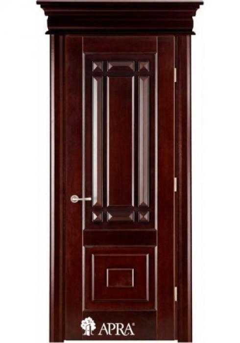 Апра, Дверь межкомнатная Рома 01 Апра