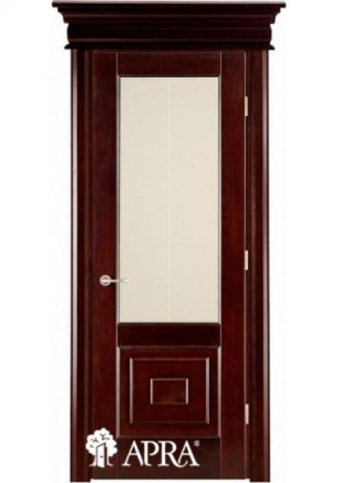 Апра, Дверь межкомнатная Рома 02 Апра