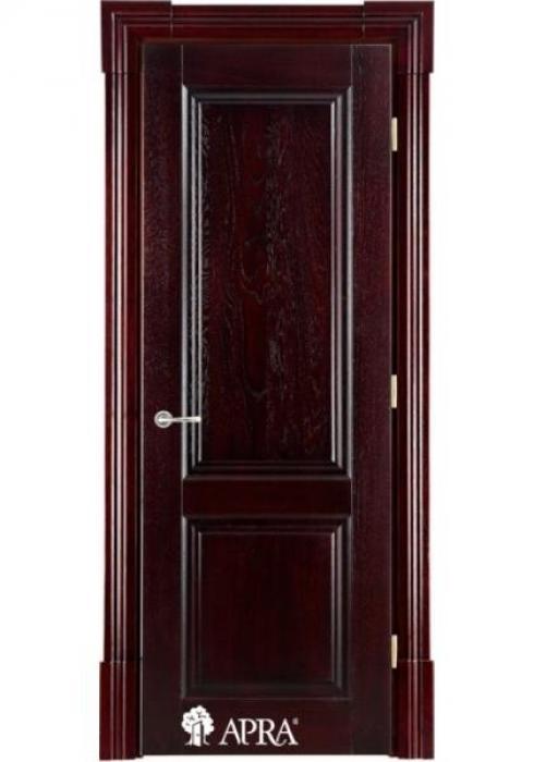 Апра, Дверь межкомнатная Рома 03 Апра