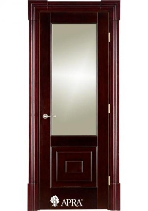 Апра, Дверь межкомнатная Рома 04 Апра