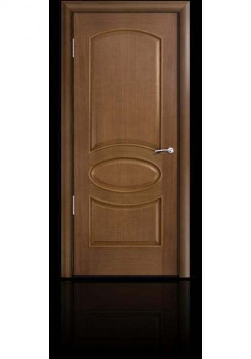 MILYANA, Дверь межкомнатная Roma MILYANA