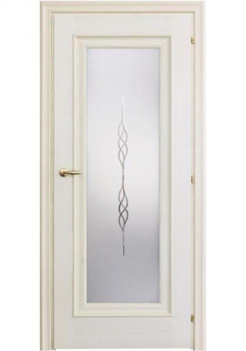 Марио Риоли, Дверь межкомнатная ROMANTICO 501