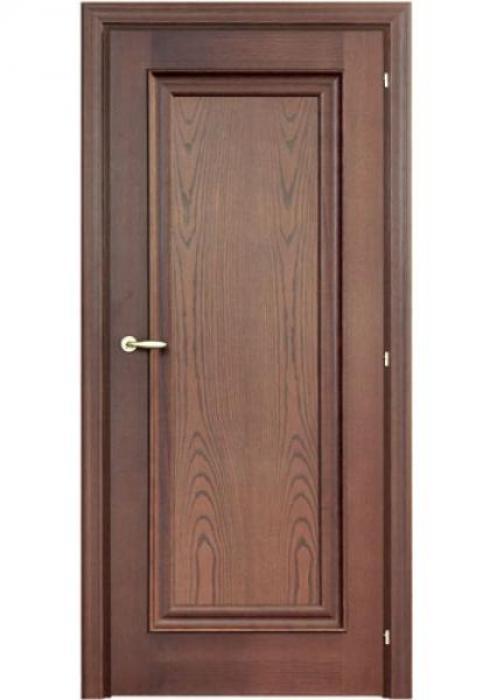 Марио Риоли, Дверь межкомнатная ROMANTICO 510