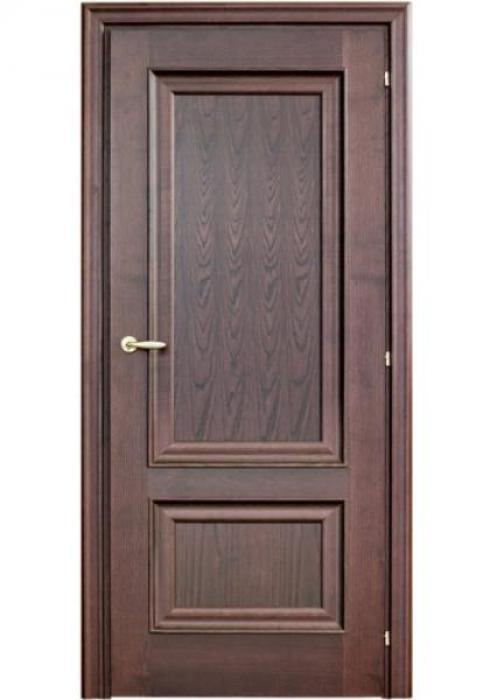 Марио Риоли, Дверь межкомнатная ROMANTICO 520