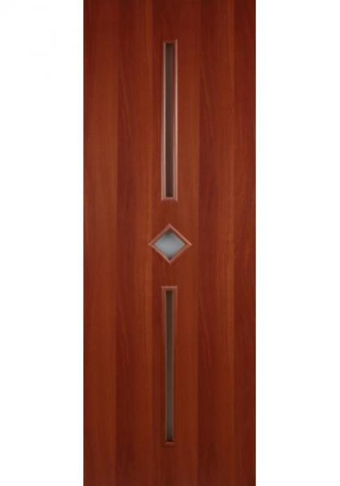 Универсал, Дверь межкомнатная Ромб