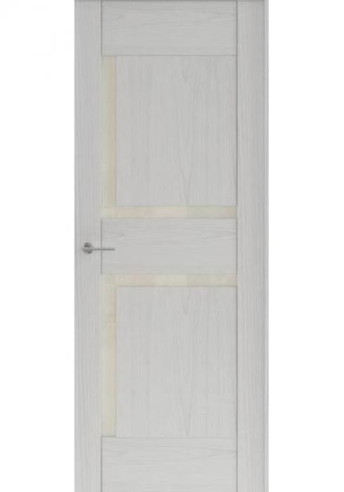 Дверь межкомнатная Rona-5, Дверь межкомнатная Rona-5