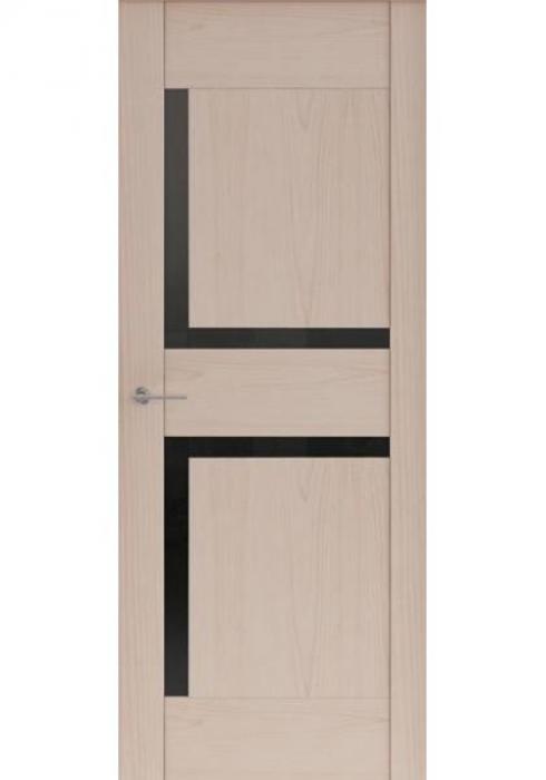 Дверь межкомнатная Rona-5 Океан Дверей, Дверь межкомнатная Rona-5 Океан Дверей