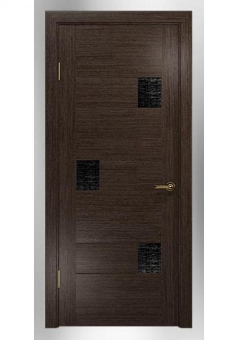 Дверь межкомнатная Ронда 1 Веста, Дверь межкомнатная Ронда 1 Веста