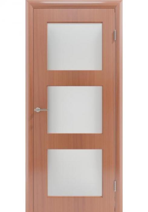 Атри, Дверь межкомнатная Ронда